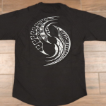 raglan-tee-athletic-black-back