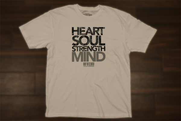 tee-heart-soul-strength-mind-white-front-only-solid-back