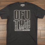 tee-ofutau-stacked-black-front-only-solid-back