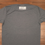 tee-we-are-few-we-are-strong-grey-back.png