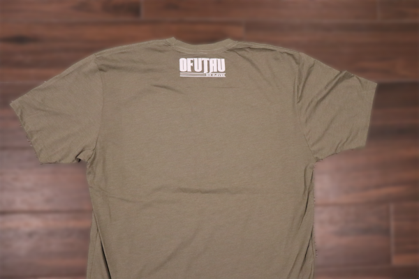 tee-we-are-few-we-are-strong-military-green-back.png
